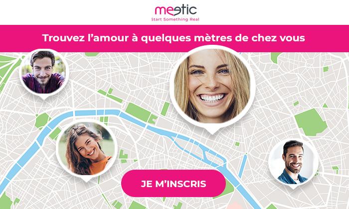 rencontre femmes dans l aude marketing mix site de rencontre