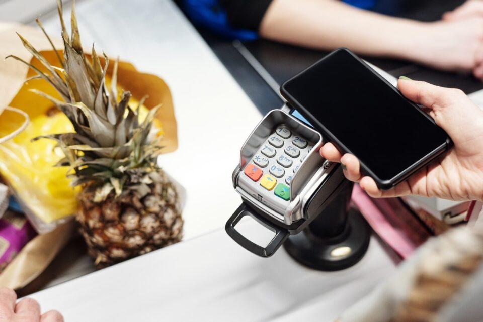 paiement de vos clients